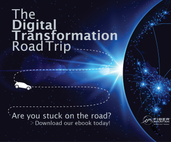 Download the Digital Transformation Road Trip!